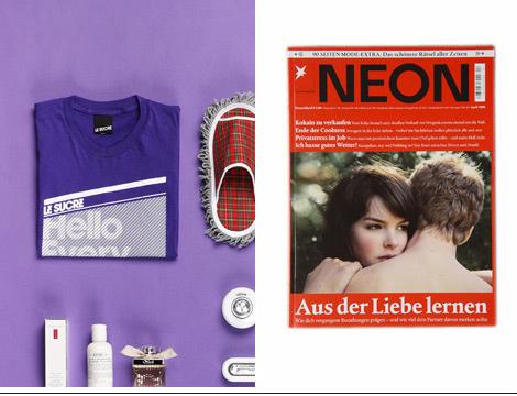 ls_neon2