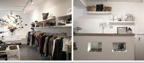 shops_decoy