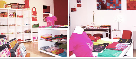 shops_engel11