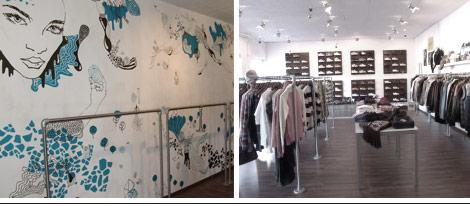 shops_kolibri