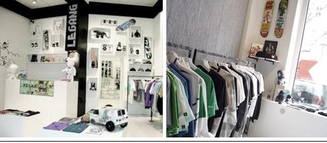shops_legang