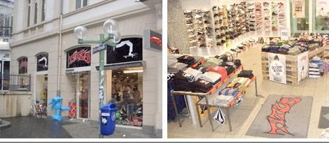 shops_titus